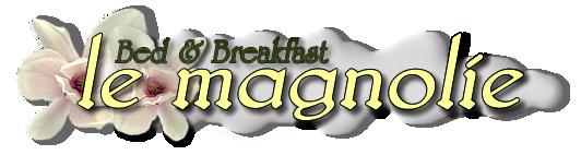 BeB Le Magnolie Modena - B&B Bed & Breakfast